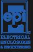 EPI - Enclosures
