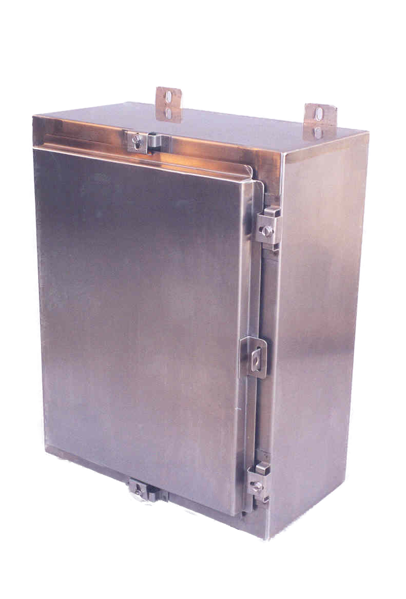What Type of Stainless Steel Do You Need?